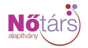 Notars_logo