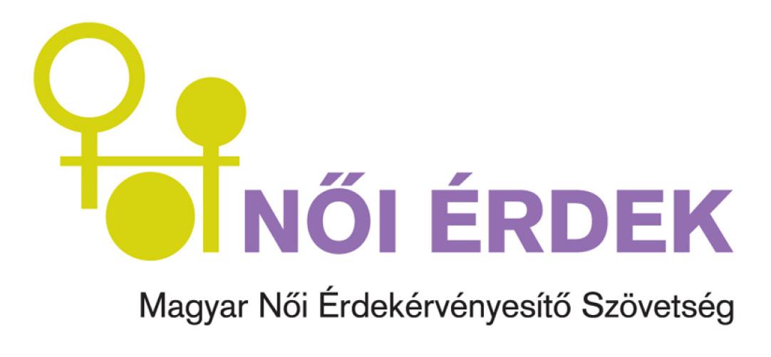 cropped-noi_erdek_logo2.jpg