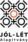 jollet