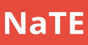 nate_logo_alt