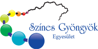szinesgyongy_logo1