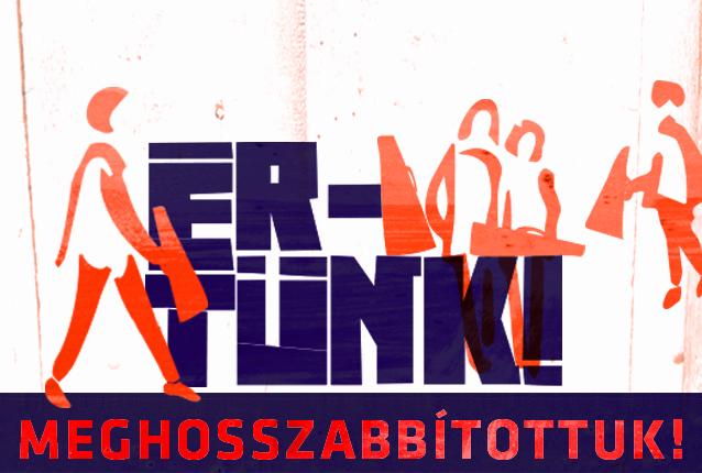 ertunk_images1