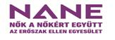 NANE logo