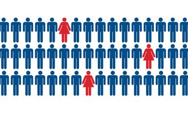gender-imbalance-2