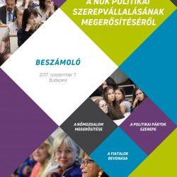Budapest_Fórum_20170907_Beszámoló_HU-page-001