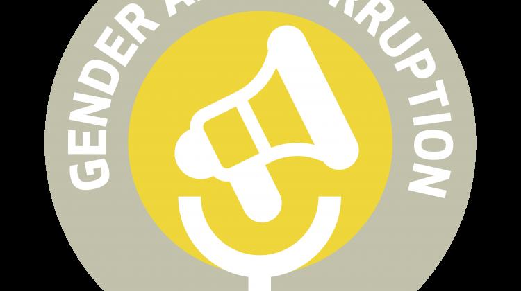 gender_logo_final_png-750x420