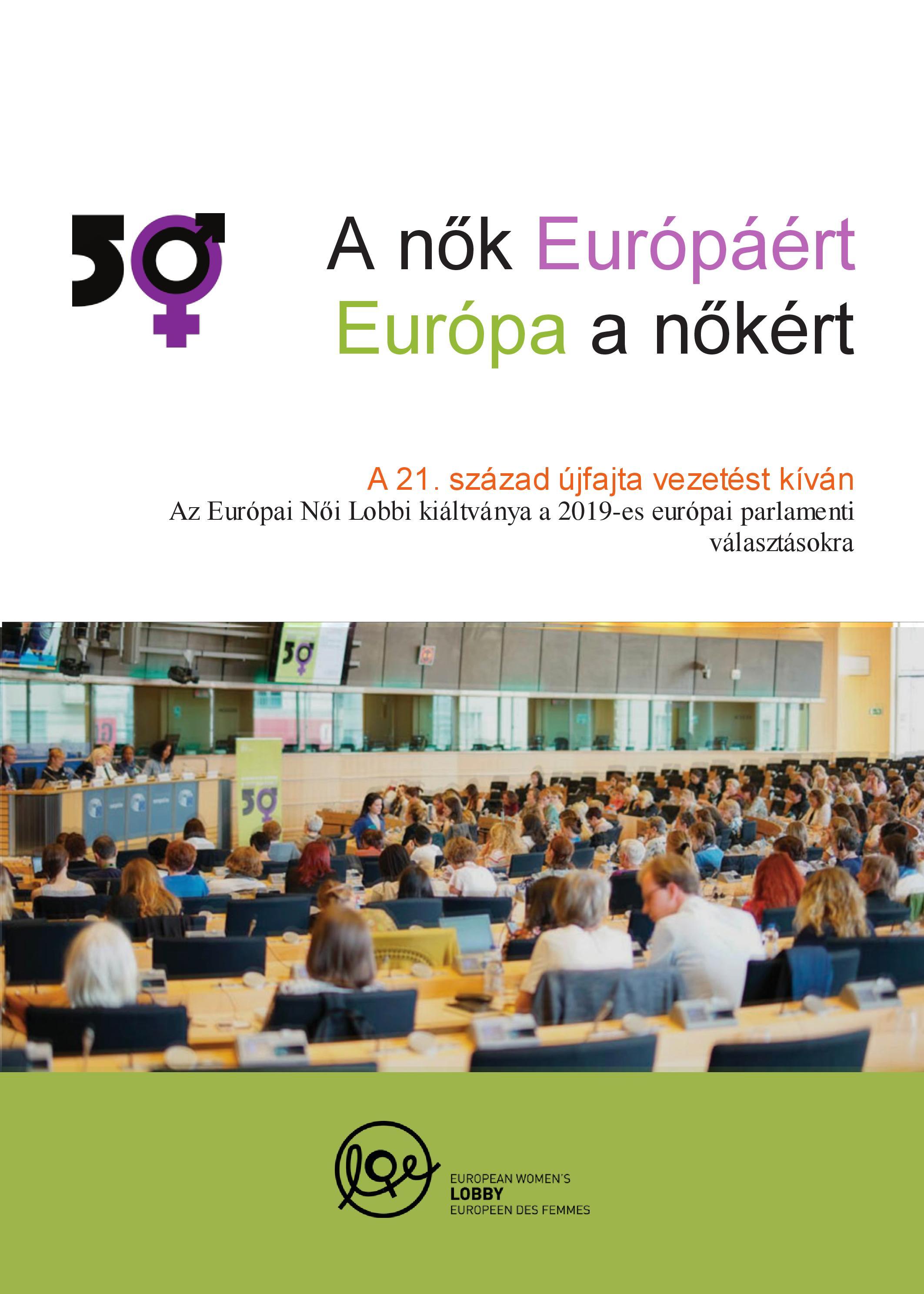 European Women s Lobby Manifesto 2019_hu (1)-page-001