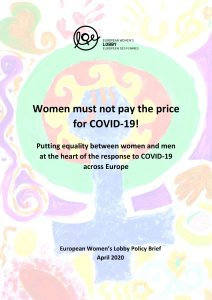 ewl_policy_brief_on_covid-19_impact_on_women_and_girls-2_1-1-page-001