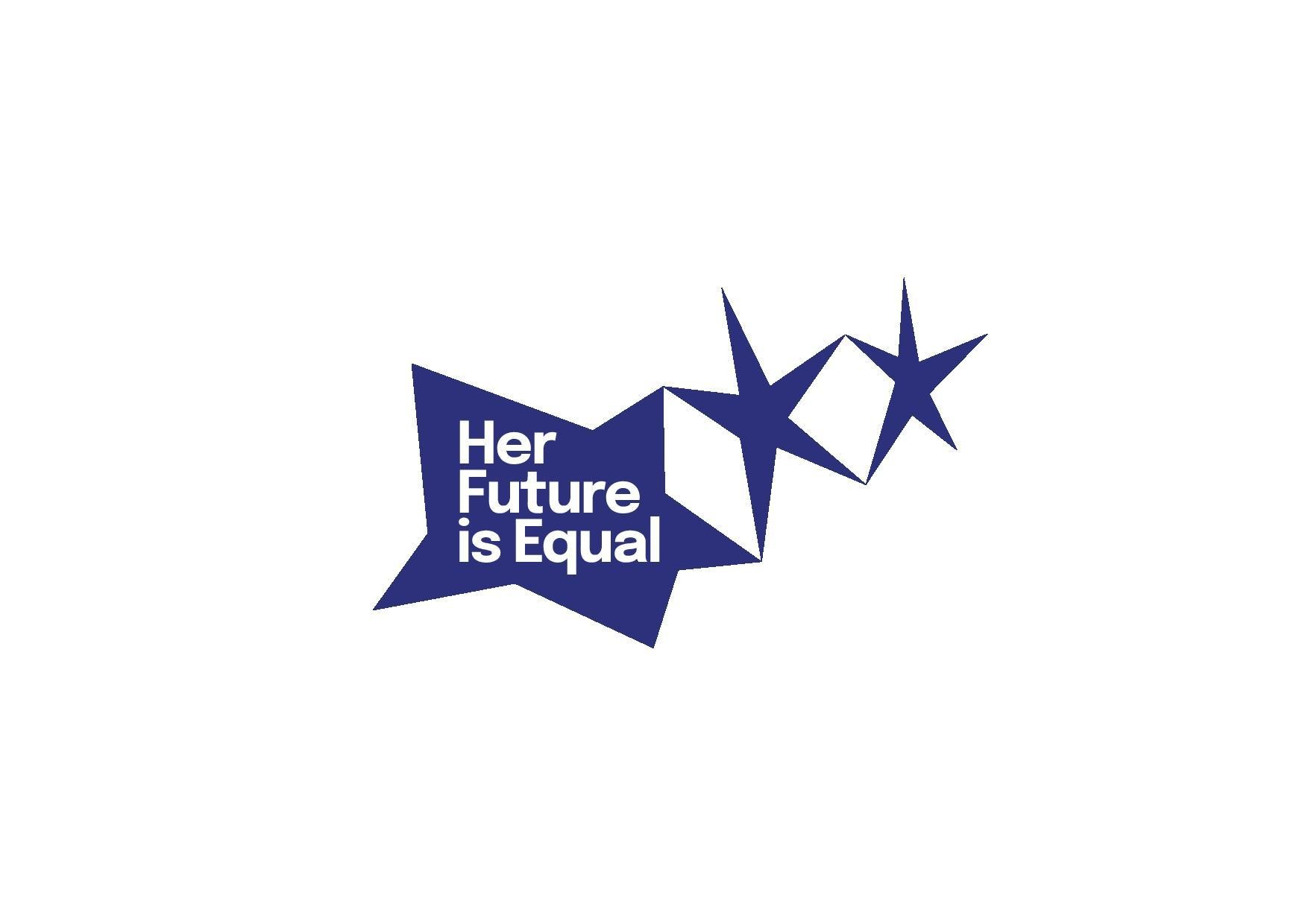 HerFutureIsEqual